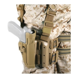 Blackhawk-Level-2-Tactical-SERPA-Holster