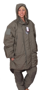 Level-7-Parka-femaleicon