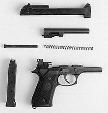 Navy-pistol-2