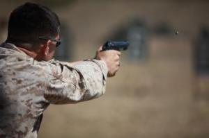 Navy-pistol-1