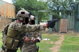 glock-training-7