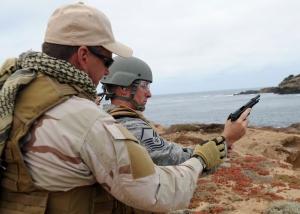 Navy-pistol-3