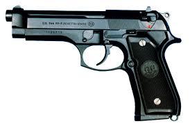 M9-US Navy