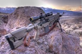 M14 US Navy-1
