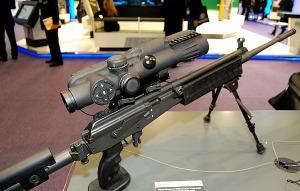 Meslas-scope