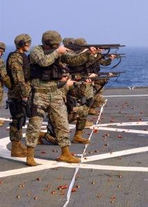 Navy-shotgun-1