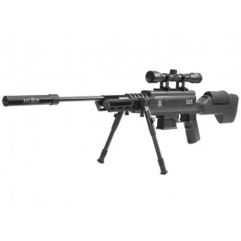 black-ops-tactical-sniper-gas-piston-air-rifle
