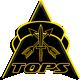tops-logo-80