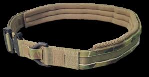 TYR Tactical® Gunfighter Belt Kit
