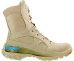 Delta 8 boot