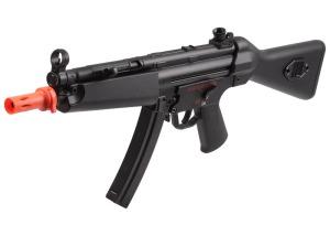HK-MP5-A4-Comp-AEG-SMG-Black-Airsoft_HK-2278067_zm2