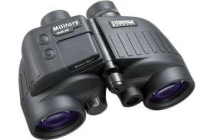 opplanet-steiner-binoculars-military-brf-10x50-398-04-main
