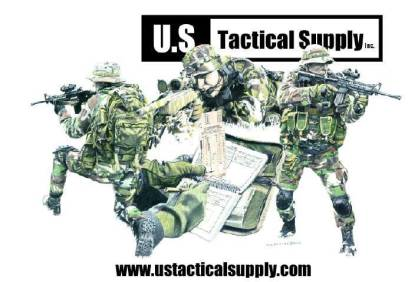 http://ustacticalsupply.com/accu-shotbt10-atlasbipodcomingfall2008.aspx