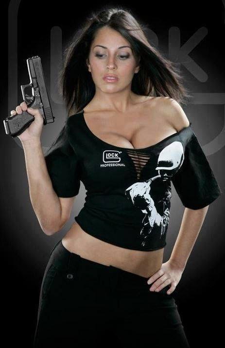 Gunner\u0027s Mate \u0026 EDM\u0027s Military Gear , WordPress.com