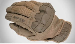 mechanix-m-pact-3-ultra-knuckle-protection-2015-photo-2