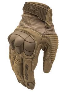 mechanix-wear-mpact-3-covert-glove-cayote-tan-1