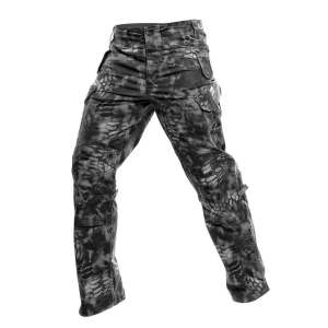 0001173_tactical-pant-typhon