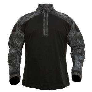 0001177_tactical-shirt-typhon
