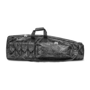 0001228_chris-kyle-legend-42-tactical-rifle-case-typhon