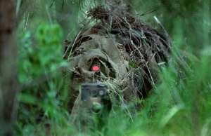 ai-l115a3-longest-sniper-kill-247km-7