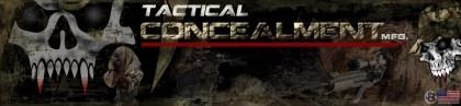 home-logo-banner_web