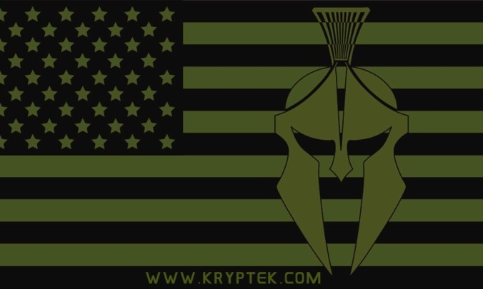kryptek-flag