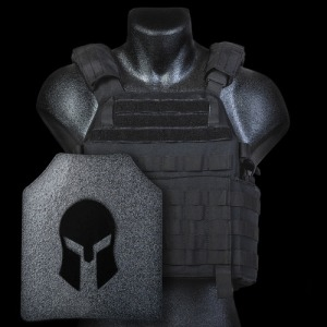 spartan-armor-systems-armor-package-black-warrior-assualt-systems-dcs-special-forces-plate-carrier-for-body-armor__49893-1465689567-500-500