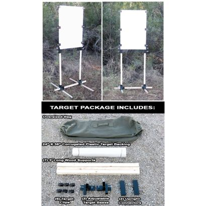 target-stand_portable